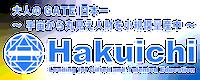 合同会社九十九一 Hakuichi